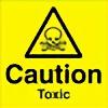 ToxicYT's avatar