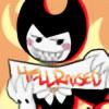 toxicZodiac's avatar