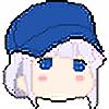 Toxidragon199's avatar