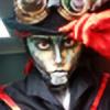 ToxieKat's avatar