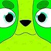 ToxifireStudios's avatar