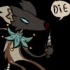 ToxiicWorldz's avatar
