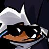 ToxiinGames's avatar