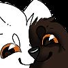 Toxiity's avatar