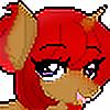 Toxikfoxy's avatar