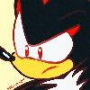 Toxikku's avatar