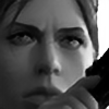 toxiksskulls's avatar