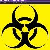 toxin5651's avatar