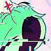 ToxinaGraphica's avatar