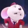 ToxinBubble's avatar