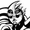 toxindicator's avatar