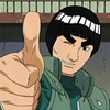 toxinhead's avatar