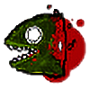 toxinMachine's avatar