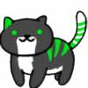 toxinthewolf's avatar