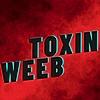 Toxinweeb's avatar