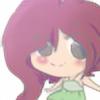 ToxiPanda's avatar