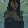 Toxiq-Blue's avatar