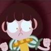 ToxiqTrash's avatar