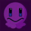 toxiquid's avatar