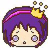 toxiramen's avatar