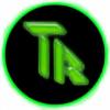 toxiReality's avatar