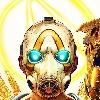 toxiusz's avatar