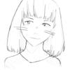 ToXiv's avatar