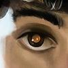toxkillfraex's avatar