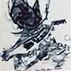 ToxNerium's avatar