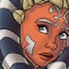 Toxo's avatar