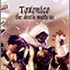 Toxonico's avatar