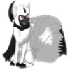 ToxsisWolfie's avatar
