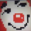 Toxstaxes's avatar