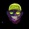 Toxxicarp's avatar