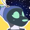 ToXXicArtist's avatar