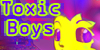ToxxicBoys's avatar