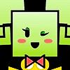 ToxxieDA's avatar
