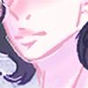 ToxZilvBreach's avatar