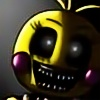 Toy-Chica-1987's avatar