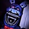 toy56freddychica's avatar