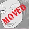 Toya0Black's avatar