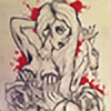 ToyaF's avatar