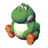 ToyArcticAJ-TOY's avatar