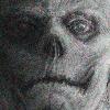 toyaroho's avatar
