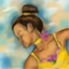ToyaStudios's avatar