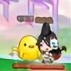 toyatoad's avatar