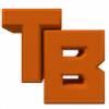 ToyBears's avatar