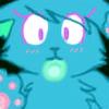 Toybo-x's avatar
