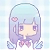 ToyBonBon1231's avatar