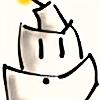 ToyBonGamer1987's avatar